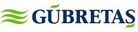 gübretas-logo