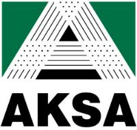 aksa-akrilik-logo