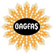 bagfas-logo