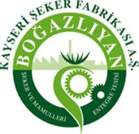 kayseri-seker-logo