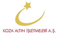 koza-altin-logo