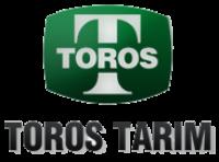 toros-tarim-logo